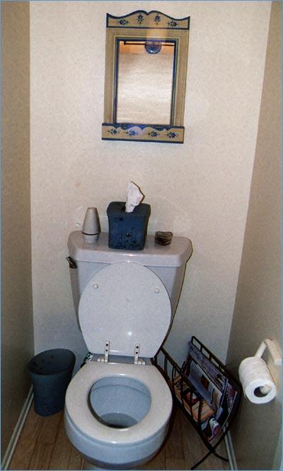 toilet_before_400x664
