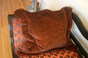6-Pillow3
